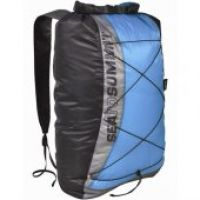 MOCHILA SEA TO SUMMIT ULTRA SIL DAY PACK-1699